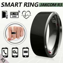 Jakcom R3 Smart Ring Sports Entertainment Fitness Body Building Pedometers Mi Band 2 For Xiaomi Fitbit Watch For Jawbone Up3