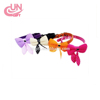 2016 Latest model Cute small bell Pet Products Little Puppy Dog Collar wholesale