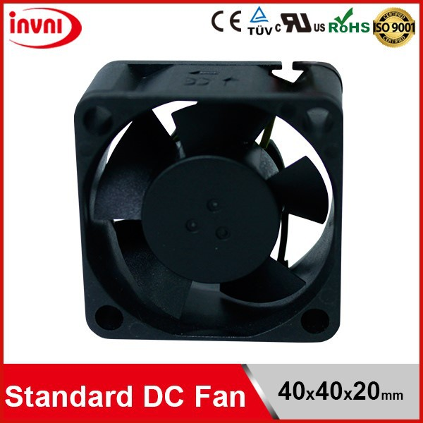 Standard SUNON 5V Low Voltage Fan 40x40x20mm (MB40200V2-0000-A99)
