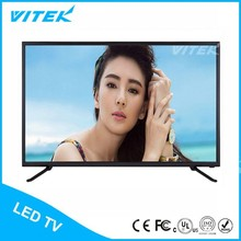 "Televison manufacture sales 28"" lcd made in china led chinese brand tv"
