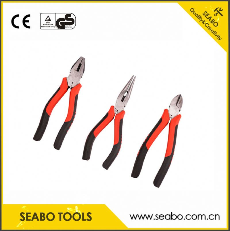 Most Popular lead sealing plier with lock