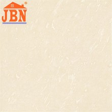 Indoor soluble salt Tile in Foshan 60x60 ceramic brick from china (JS6801)