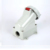 IP67 16A 4 Poles Waterproof European Surface Mounted Socket