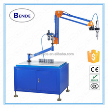 Long arm cheap price rubber tapping machine