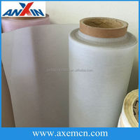 High Quality 0.188mm Thickness Polyester Film (Mylar Fiolm/PET Film)