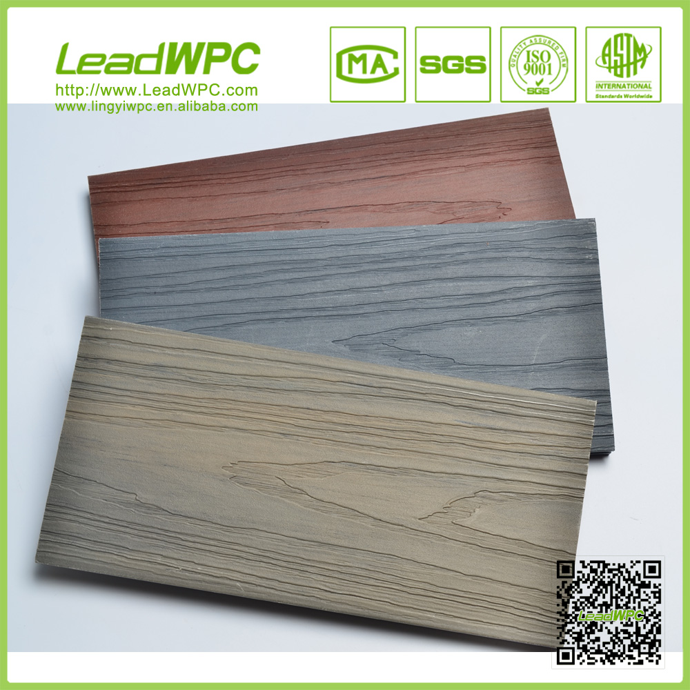 good dimensional stability wood look rubber flooring