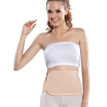 Silm Waist Body Shaper Slim Belt for Women after Pregnancy