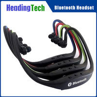 High quality hot sale Headband Wireless Stereo Bluetooth Headphone for Computer Games/Video Game