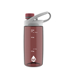 /product-detail/550ml-wholesale-eastman-tritan-plastic-bpa-free-water-bottle-60814589307.html