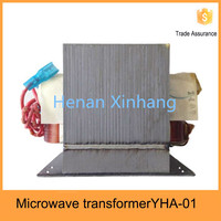 toroidal variac transformer for microwave oven with economical price