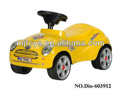 electric car for kids with remote control 4 channl musical kids ride on car