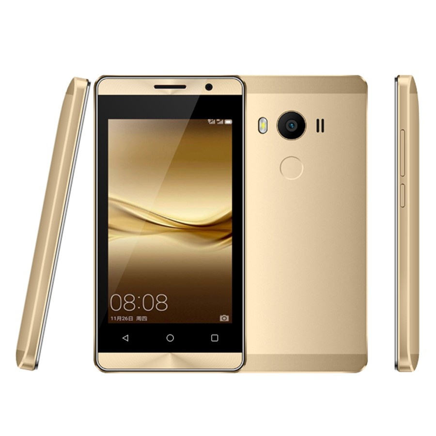New cheapest china 4 inch original mobile phones smartphone