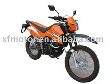 new street bike 250cc EEC 3