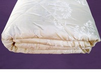 bed sets king size bedding quilts