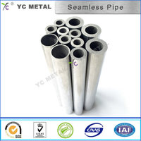 4 To 6 mm Round 201304 316 Cold Drawn Stainless Seamless Steel Pipes