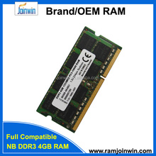 name computer hardware laptop 4gb ram ddr3 sodimm 1333mhz