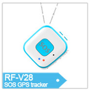 Wholesale Kids Device Mini Gps Tracker,Micro Children Watch Gps Tracking Necklace,High quality Sim Card Personal Gps Tracker
