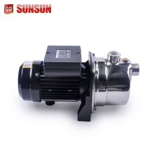 SUNSUN (CE GS) wholesale price specification of centrifugal pump for water HZB-series