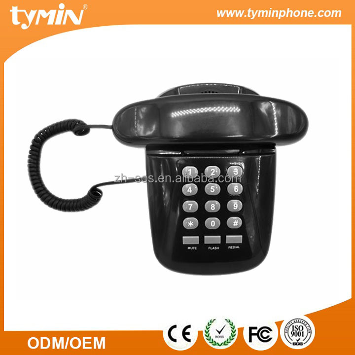 High quality antique phone with accessories (TM-PA011)