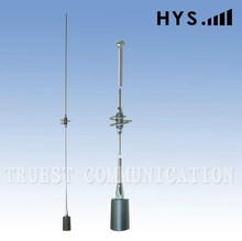 136-174MHZ 5km Wireless Car Radio Antenna
