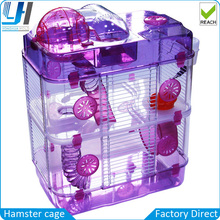 Cool hamster cages for sale