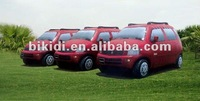 inflatable truck,inflatable advertising model,inflatable balloon