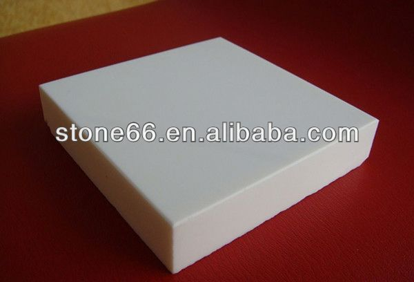 delicato cream marble 2013 sales promotion