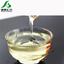 food additives High quality Sweetener F55 fructose rice syrup