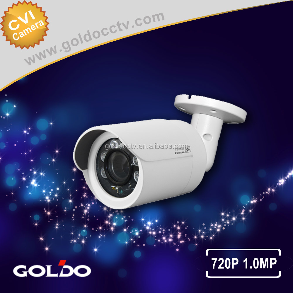 Best price cctv camera price list in kolkata ODM and OEM service