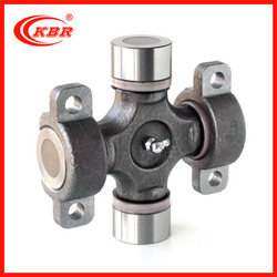 KBR-9500-00 Auto Parts 20 Cr Alloy Steel Universal Joint Cross with 1 Years Warranty