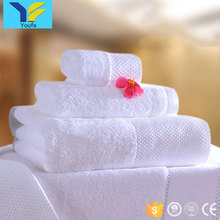 Promotional 5% off discount wholesale custom hand towel terry 100% cotton hotel bath towel face towels