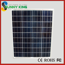 factory wholesale price per watt monocrystalline silicon solar panel pv module 100w 150w 200w 250w 300w