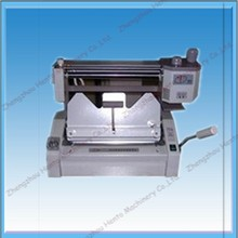Hot Sale Perfect Binding Machine Price