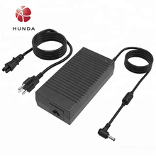 Universal laptop charger 150w 19v 7.9a 5.5*2.5mm for Toshiba computers