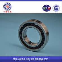 Bearing 6209 tile bearing groove for tile used for bearing press machine