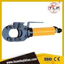 Hydraulic tools Cable Cutter HHD-40F