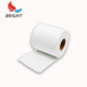 Microfiber Cloth Cleaning Towels Antibacterial Wipes Nonwoven Fabric