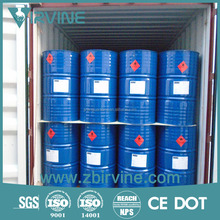 China price of Cyclohexane 99.9% exporter