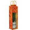 Faddish Wine Bag EWB1526D