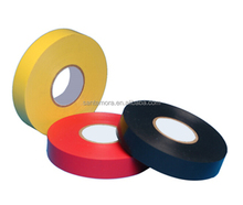 Black Rubber Adhesive Self Amalgamating Insulation Tape