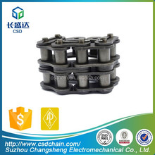 Precision Transmission Double Row Suzhou Chains