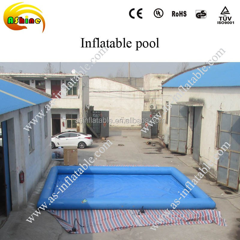 Outdoor Rubber Swimming Pool Pools Swimming Inflatable Above Ground Pool Rental Buy Outdoor
