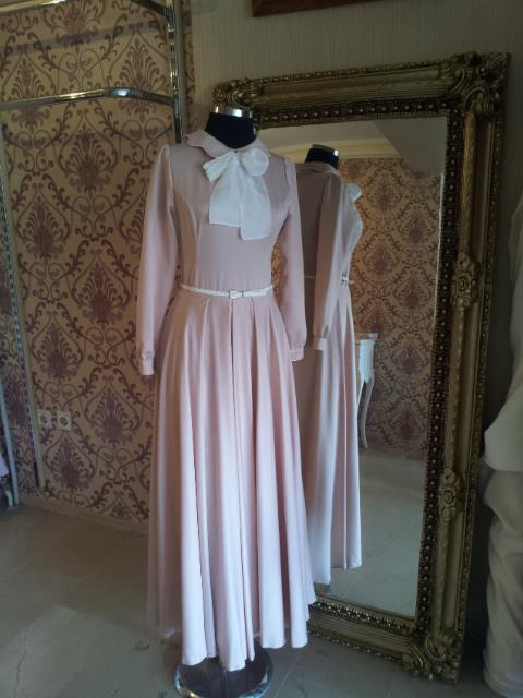 Arraya dress