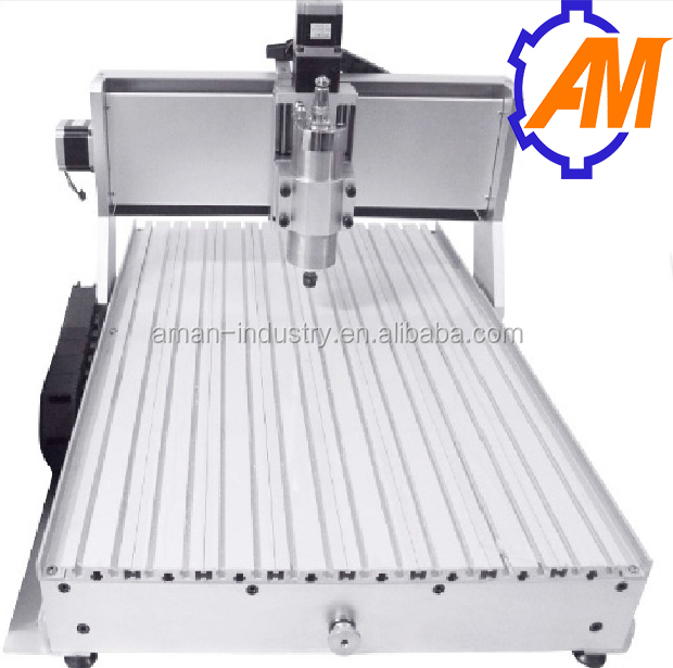 chinese cheap mini cnc router used cnc lathe for woodworking