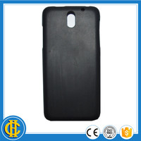 Wolesale price silicone case for alcatel phone