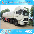 8*4 DongFeng 30000Lwater tanker trucks for sale