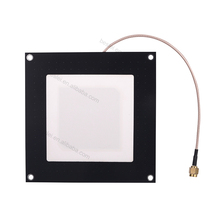 5dbi uhf rfid smart shelf antenna for rfid tracking application