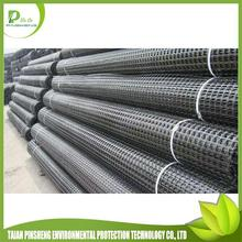Best sell PP plastic grids for doors/ plastic driveway paver geogrid prices