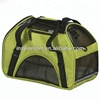 Cardboard pet carriers wholesale