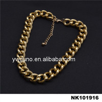 Wholesale gold jewelry sets for women